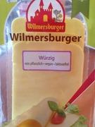 Wilmersburger Scheiben Würzig