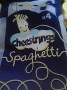 zum Produkt Kerry Cheestrings Mozzarella Natur 68 gr