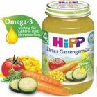 zum Produkt Hipp Junior Menü Juniormenü 220 gr