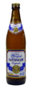 Öttinger Export 500 ml