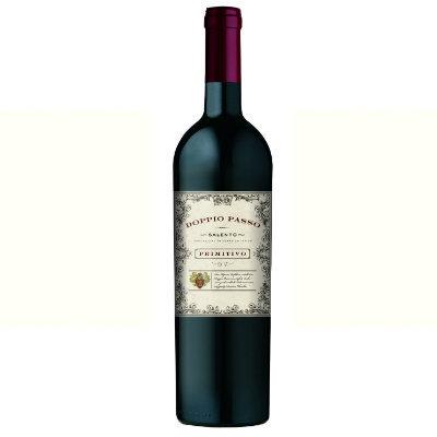 Italienische Weine Rot 4002859120164