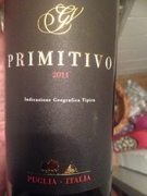 zum Produkt Italienische Weine Rot 750 ml