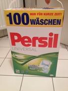 Persil Regulär Uni 6500 gr