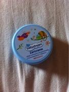 Babydream Zartcreme Creme 150 ml