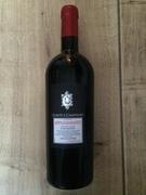 Wijn Geen Merk -- wijn rood italie europees vino de tavola