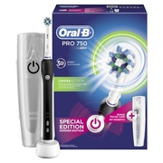 Oral B Pro 750 Cross Action 1 Stk.