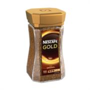 Nestle Nescafe Gold Ch ohne Aromazusätze 200 gr